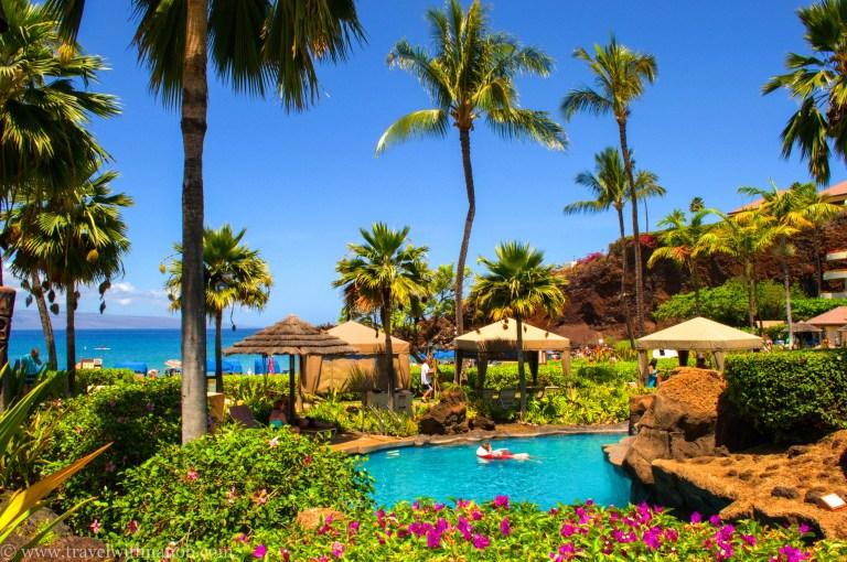Aloha to Honeymoon Adventure & Romance in Maui, Hawaii – # ...