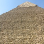 Egyptian-Pyramid-Egypt-Misr-Travel-Xena