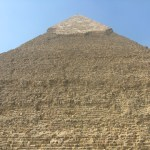 Egyptian-Pyramid-Giza-Egypt-Misr-Travel Xena