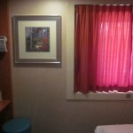 Norwegian-Jade-NCL-Oceanview-room-TravelXena
