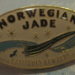 Norwegian-Jade-Ship-Pin-TravelXena