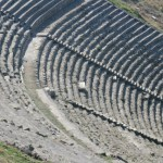 View-from-Pergamum-Pergamon-Bergana-Turkey-Travel-Xena