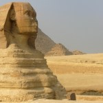 Egyptian-Sphinx-Travel Xena