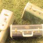 Vintage-Suitcases-Sepia-Travel-Xena