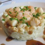 Cagneys-Shrimp-Scallops-Pan-Seared-Norwegian-Star