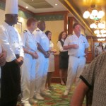 Cruise-Critic-Meet-Greet-Captain-Kenneth-Harstrom-Norwegian-Star