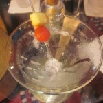 Martini-Tasting-French-Kiss-Norwegian-Star-11