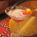 Martini-Tasting-French-Kiss-Norwegian-Star-5