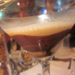 Martini-Tasting-Norwegian-Star-Chocolate-Martini-6