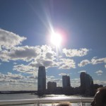 New-York-Skyline-Norwegian-Star