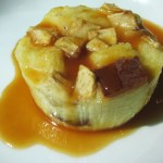 Norwegian-Star-Bread-Pudding-Dessert-5