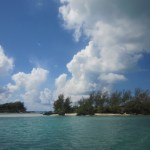 Small-Bermuda-Islands-5