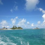 Small-Bermuda-Islands-6