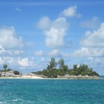 Small-Bermuda-Islands-7