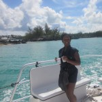 Travel-Xena-Glass-Bottom-Boat-Tour-Bermuda