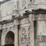 Arch-of-Constantine-Rome-Rome-Italy-10
