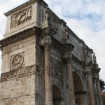Arch-of-Constantine-Rome-Rome-Italy-6
