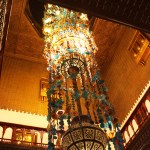 Mena-House-Chandelier-TravelXena.com