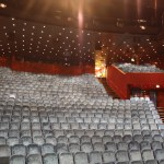 Norwegian-Jade-Theater-TravelXena.com