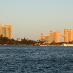 Atlantis-Sunset-Norwegian-Jewel-Nassau-Bahamas-TravelXena-4