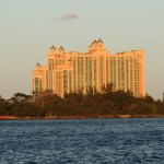 Atlantis-Sunset-Norwegian-Jewel-Nassau-Bahamas-TravelXena-6