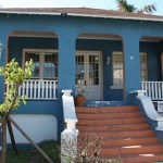 Blue-Peach-House-Nassau-Bahamas-TravelXena