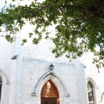Church-in-Nassau-Bahamas-TravlXena
