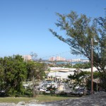 Fort-Fincastle-View-Atlantis-Nassau-Bahamas
