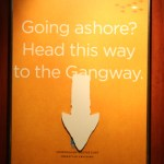 Going-Ashore-Head-this-way-to-the-gangway-TravelXena