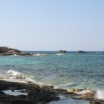 Great-Stirrup-Cay-Blue-Water-TravelXena-3