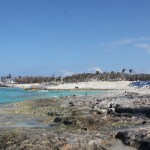 Great-Stirrup-Cay-Blue-Water-TravelXena