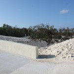 Great-Stirrup-Cay-Construction-Area-TravelXena-2