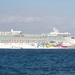 Great-Stirrup-Cay-Norwegian-Jewel-TravelXena-15