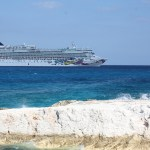 Great-Stirrup-Cay-Norwegian-Jewel-TravelXena-2