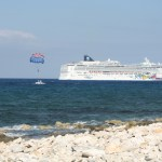 Great-Stirrup-Cay-Norwegian-Jewel-TravelXena-7