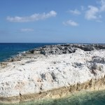 Great-Stirrup-Cay-Rock-Blue-Water-TravelXena-2