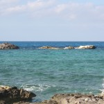 Great-Stirrup-Cay-Rock-Blue-Water-TravelXena-5