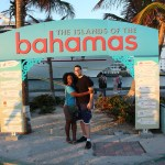 Island-of-the-Bahamas-Sign-TravelXena.com
