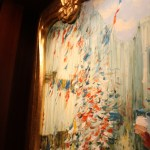 Le-Bistro-French-Restaurant-Artwork-Norwegian-Jewel-2