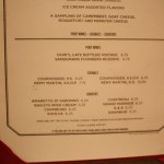 Le-Bistro-French-Restaurant-Menu-Norwegian-Jewel-3
