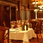 Le-Bistro-French-Restaurant-Norwegian-Jewel-15