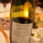 Le-Bistro-French-Restaurant-Wine-Norwegian-Jewel-3