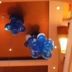 Magnums-Bar-Balloons-On-Ceiling-TravelXena