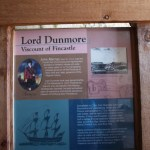 Nassau-Bahamas-Fort-Fincastle-Lord-Dunmore-Sign-TravelXena