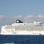 Norwegian-Jewel-Bahamas-Water-TravelXena-2