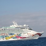 Norwegian-Jewel-Bahamas-Water-TravelXena
