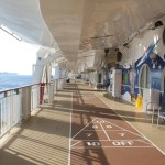 Norwegian-Jewel-Deck-7-Outside-TravelXena-2