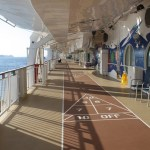 Norwegian-Jewel-Deck-7-Outside-TravelXena-3