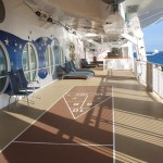 Norwegian-Jewel-Deck-7-Outside-TravelXena
