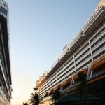 Norwegian-Jewel-Disney-Dream-Nassau-Bahamas-TravelXena-3
